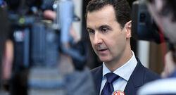المجلس الكوردي يرفض انتخابات الرئاسة السورية: لا تحظى بالشرعية