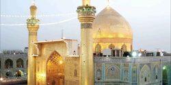 محافظتان تعلنان عطلة رسمية لمناسبة دينية