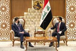 نيجيرفان بارزاني يستعرض ما دار في اجتماعاته مع الرئاسات الثلاث العراقية
