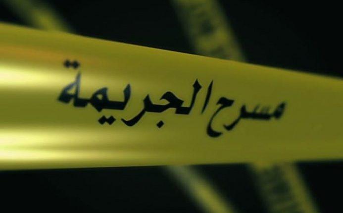 """رجل يقتل جارته """"رميا بالرصاص"""" في شمالي العاصمة بغداد"""