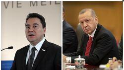 """""""صديق أردوغان القديم"""" يستقيل من الحزب الحاكم"""