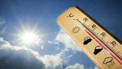 تعرف على حالة الطقس في كوردستان ليومين