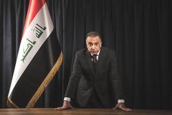 """تيار سياسي عراقي يحدد موعدا لـ""""محاسبة"""" الكاظمي"""