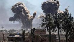 لأول مرة منذ 2003.. العراق يخرج من قاع اكثر الدول عنفاً وجماعة تتجاوز داعش بالارهاب