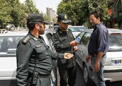 ايران تعتقل اكثر من 400 كوردي وتحذر الالاف رفضوا صيام رمضان