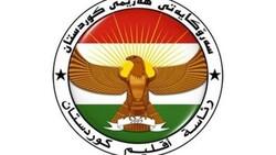 رئاسة اقليم كوردستان: هجوم جمانكي تطور خطير لامسوغ له