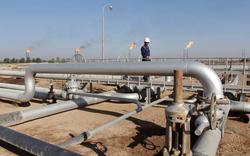 مسلحون يختطفون صاحب شركة يؤمن الغاز لمحافظة اربيل