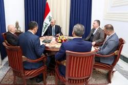 الصحة تتحدث عن خطوات لحماية العراقيين من كورونا