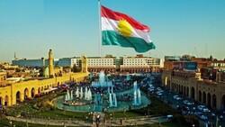 جدول لإحصاء رسمي .. اربيل تتصدر محافظات اقليم كوردستان بإصدار الجوازات