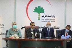 محافظة عراقية تعلن فرض حظر تام للتجوال 8 ايام