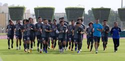 الشباب: تسهيل وصول لاعب عراقي محترف الى زاخو