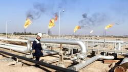 Iraq reassures, oil production and export are not affected by Corona virus