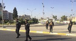 الديمقراطي: داعش يتوغل بمؤسسات كركوك بدعم محافظها المفروض