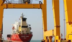 العراق بمقدمة المستوردين.. حجم التجارة الخارجية الايرانية يصل لـ 60 مليار
