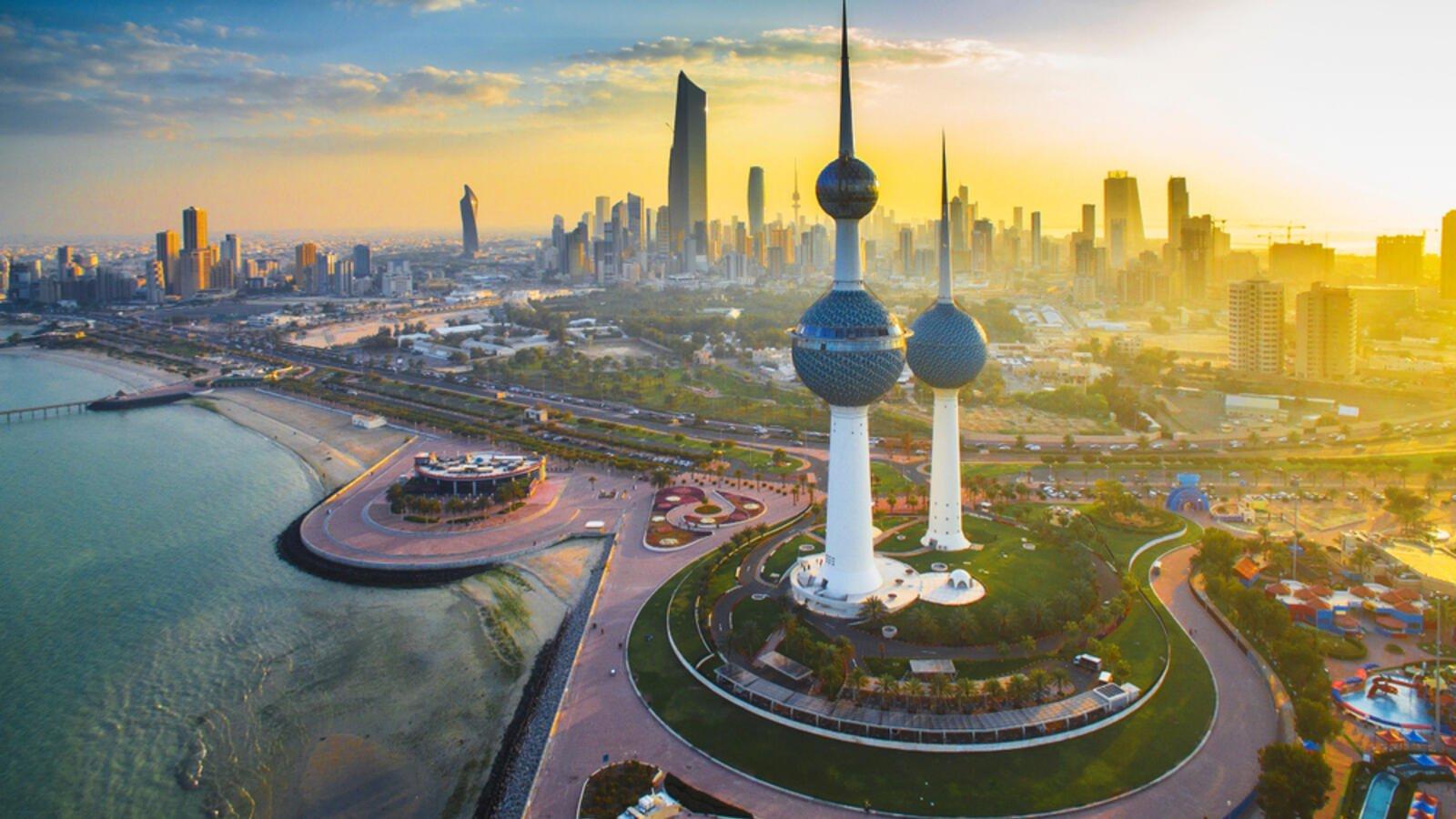 الكويت تجدد دعوتها لمواطنيها بعدم السفر الى العراق ومغادرة المتواجدين فورا