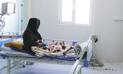 ثلاث حالات وفاة جديدة بكورونا في السليمانية