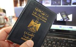 وزارة داخلية اقليم كوردستان تفتتح مكتبا جديدا لإصدار الجوازات