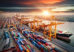 مصر تستغل غياب الصين وتستهدف اسواق دول للتصدير بينها العراق