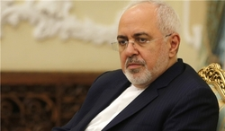 بوساطة عراقية.. طهران تحدد شرطها للحوار مع السعودية