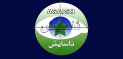 Asaish of Kurdistan Region arrests ISIS member involved in a bombing against its forces