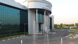 """مجلس القضاء الأعلى يفاتح كوردستان بشأن اجراء """"القرعة"""""""