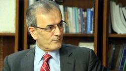 الداخلية تصدر توضيحاً بشأن آخر تطورات قضية نجم الدين كريم