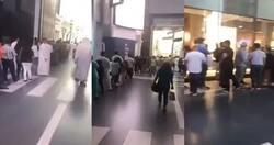 بالفيديو: حذاء جديد من أديداس يثير الغضب في الكويت