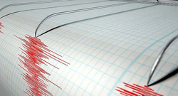 Earthquake hits south Iraq