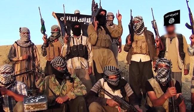 مصدر يكشف عن طريقة جمع داعش أتاوات من فلاحي نينوى