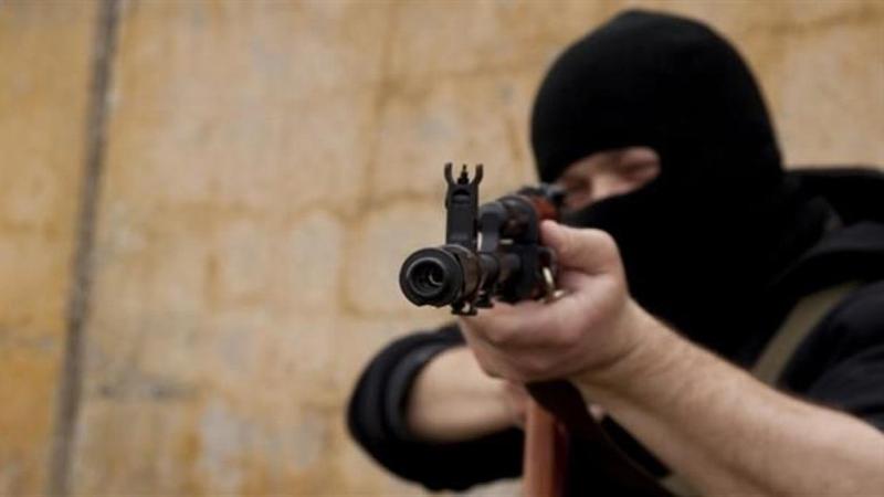 مسلحون مجهولون يغتالون ناشطاً مدنياً في بغداد