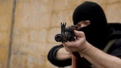 بغداد.. مجهول يقتل صاحب مولدة بسلاح كاتم