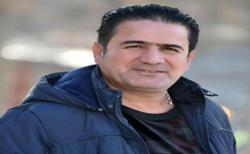 السلطات التركية تفرج عن فنان من اقليم كوردستان بعد احتجازه