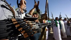 """بسبب """"صحن رز"""".. نزاع عشائري بالأسلحة الثقيلة جنوبي العراق"""