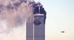 ترامب يكشف حقيقة دور العراق بهجمات 11 سبتمبر
