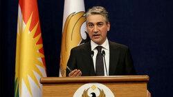 كوردستان تعلن جملة قرارات لاحتواء فيروس كورونا