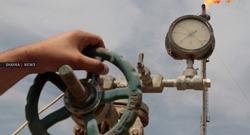 النفط ينهي الأسبوع على ارتفاع