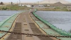 إدارة PYD تغلق معبر سيمالكا الحدودي مع إقليم كوردستان