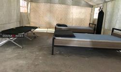 اقليم كوردستان يسجل 4 وفيات و 216 اصابة جديدة بكورونا خلال 24 ساعة