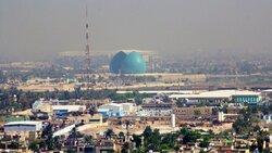 محافظة بغداد ومجلسها يقرران تعطيل الدوام الرسمي للدوائر التابعة لها