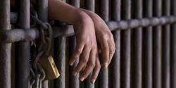 في بغداد .. الحكم بالسجن اربع سنوات لمدان ابتز فتاة وهدد بنشر صورها