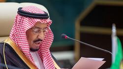 """القمة العربية الطارئة.. جملة ادانات لإيران """"وميليشيتها"""" وتشديد على التضامن ضدها"""