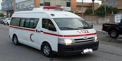 وزارة صحة اقليم كوردستان تتأهب وتدعو السكان لإبلاغها عن اية حالة