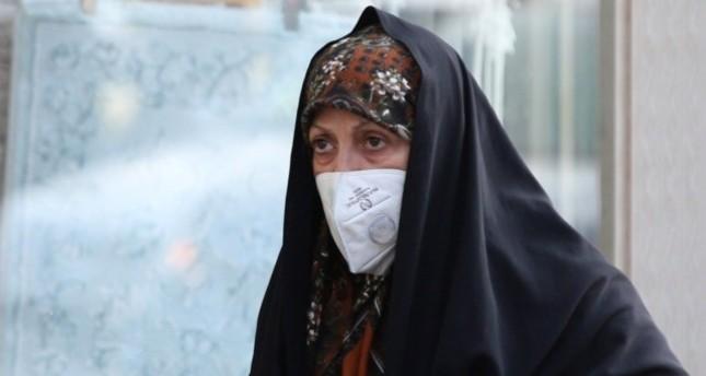 العراق يحدد موعداً نهائياً لعودة رعاياه من إيران قبل غلق الحدود
