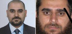 """القوات الامنية تقتل الجزار """"ابو ثابت الجميلي"""" ما يسمى بـ""""والي بغداد"""" لداعش"""