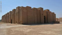 بينها العراق.. تعرف على عشرة مواقع مرشحة للائحة اليونيسكو للتراث العالمي