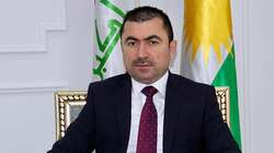 KRG indicates problems in the population census