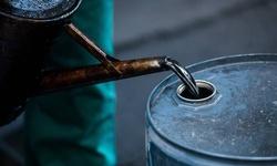 اسعار النفط تواصل التعافي