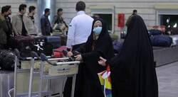 """الكويت تدعو رعاياها لمغادرة العراق بـ""""السرعة الممكنة"""""""