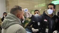 Basra Health Department announces 13 suspected of Corona tested negative