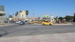 مقتل ثلاثة مواطنين كورد على يد مسلحين مجهولين في خانقين